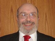 Richard D. Solomon, Ph.D.