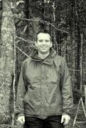 Sheldon Huelin