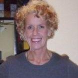 Diane McInturff