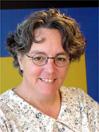 Lisa DeGuire