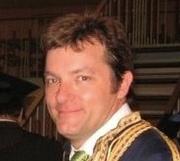 Patrick Blessinger