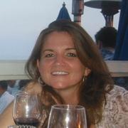 Sheryl Flynn