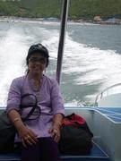 Lakshmi Srinivas