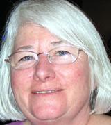 Kathleen Barber