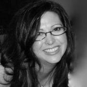 Tracy Watanabe