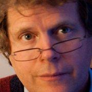 John Nordell