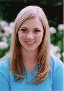 Emily Aldrich