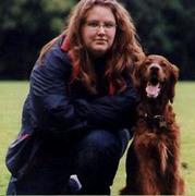Jeanette Bostroem