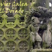 Javier Galea