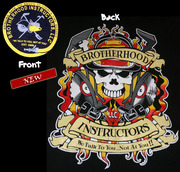 Brotherhood Instructors, LLC