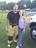 Mandy 61-111 Boonetownship Vol Fire Dept