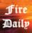 FireDaily.com