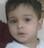 omran bahrani
