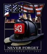 firefighter-343-9-11-01