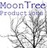 MoonTree Productions
