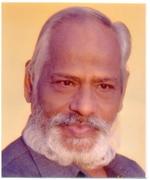 Dr. Mahendra Bhatnagar