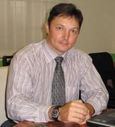 Stefano Lavarone