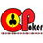 ColoPoker