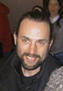 Sascha Kriegel