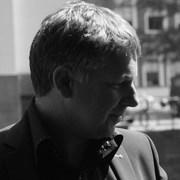 Jack van der Palen