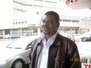 Eric Asante Obeng