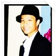 Peetiphat Choowong