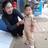 Hason's MOM