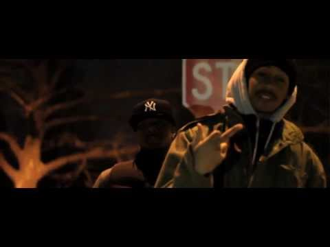 ALI VEGAS ft THE REZZA BROTHERS - PORCH 2 THE PUBLIC (OFFICIAL VIDEO)