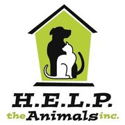 Help the Animals