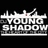 Dj Young Shadow`