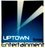 Uptown Entertainment Europe