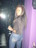 Queenietrixy Gracey Olugu