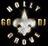 GO DJ Hollygrove