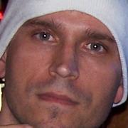 DJ Stylz