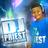 DJ Priest