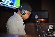 DJ ASAP