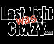LastNightWasCrazy.com
