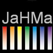 JaHMa