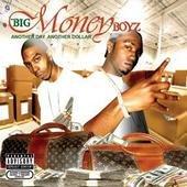 big money boys