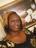 Lakisha M Jeffries