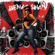 Bena Shad