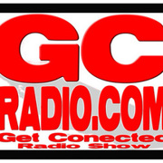 GCRadio_Get Connected Radio Show