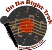 On Da Right Trak