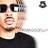 DJ CASH (DJCASHDROPTHETRACK)