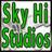 Sky Hi Studios