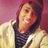 Daisha Neal