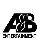 A&B Ent