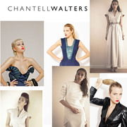 Chantell Walters