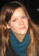 Laura Queening