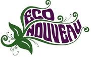 EcoNouveau